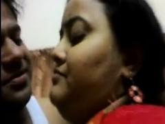 amateur homemade indian hidden cam