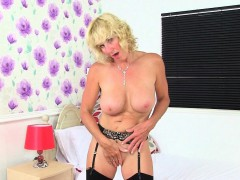 my-favorite-videos-of-british-milf-molly-maracas