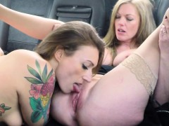 female-fake-taxi-big-tits-barmaid-gets-lesbian-tribbing