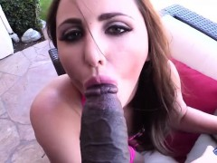 amazing-hope-howell-gets-banged-in-pov