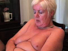 british-grannies-savana-and-sandie-still-need-masturbation