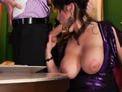british-milf-with-big-boobs-and-hairy-pussy