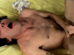 Black Gay Masturbation Solo Movie Cumshots And Fat Men Havin