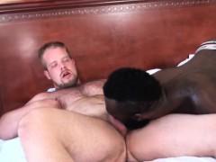 white-bear-barebacking-black-jock