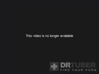 Playing My Little Pussy
