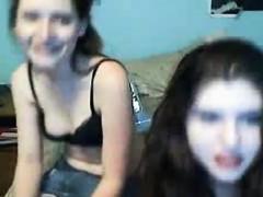 erotic-lesbians-blonde-brunette-lesbian-oral-pussy