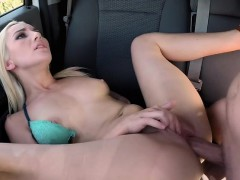 beautiful-jade-gets-fucked-by-stranger