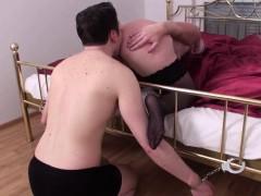 ass-licking-action