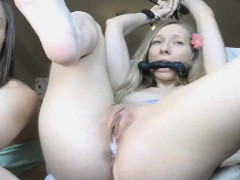 hot-blonde-tied-up-has-multiple-orgasms