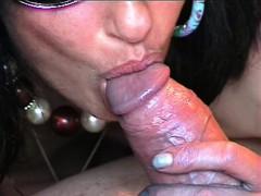 wantfun69-fat-cock-blowjob