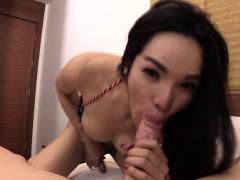 ladyboy-julie-anal-bareback