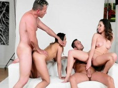 esperanza del horno,ally breelsen in picture perfect pussies xxx.harem.pt