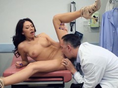 brazzers-doctor-adventures-virgin-medica