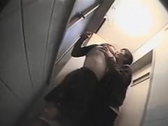 japanese-fucked-on-hidden-cam