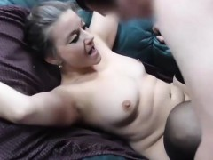 Mature Whore Dances For A Cock