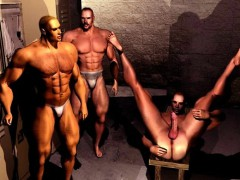3d-muscle-boys-hot-sexual-fantasies