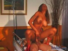 caramel-has-her-body-manhandled