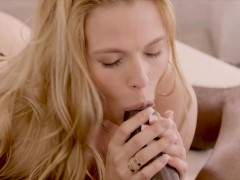 blacked-hot-girlfriend-craves-and-cheats-with-bbc