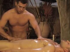 gay-massage-for-the-genitals-and-masturbation