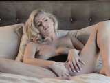 Babes - Feel It All starring Alexa Johnson cl