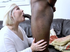 agedlove-huge-black-dick-and-blonde-mature-chubby