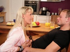 lana-vegas-is-a-milf-to-love-this-buxom-blonde-with-her