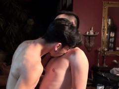 Gay Asian Bdsm Fucked