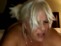 fat-wife-loving-bbc-and-talking-to-cameraman-hubby