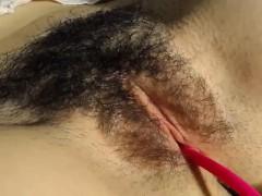 wet-pussy-fingering-close-up-masturbation-on-wetcams