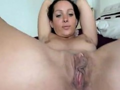 Dirty Guy Gives A Rimjob And Fucks Her Wet Anal Hole With