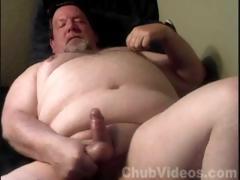 daddy-hung-chubby-bear