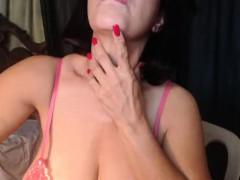 big-boobs-milf-cheating-fucked