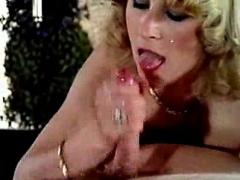 warning-fantastic-blonde-big-cock-blowjob-and-cumshot