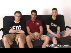 3-hot-guys-in-steamy-gay-threesome-part1