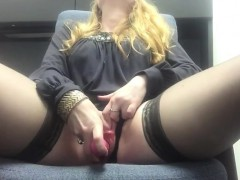 european-blonde-girl-playing-with-toys