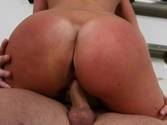shy-honey-hungry-for-some-thick-dicks-goes-to-casting