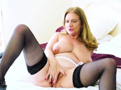 europemature-hot-lusty-mature-playing-with-toys