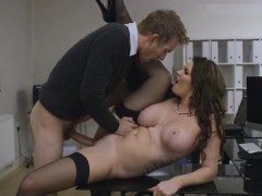 leroyz-big-boobs-getting-fucked-by-a-big-cock