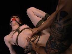 hostelxxx-alexa-nova-sexual-submission