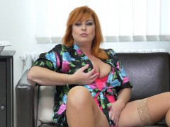 next-door-milfs-from-europe-ria-riona-and-alex