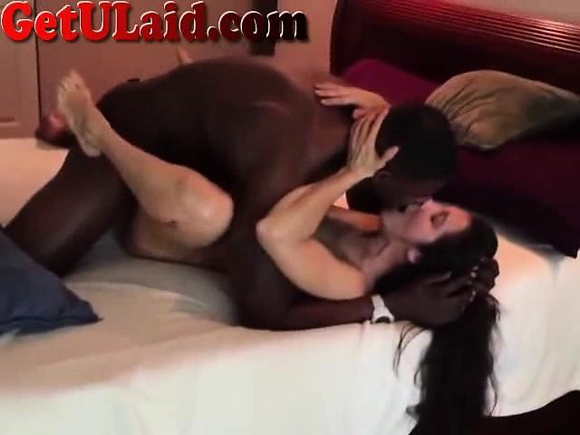 amateur big booty latina doggy