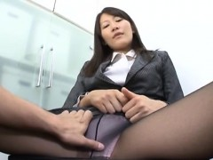 lewd-pair-gets-down-to-business-in-the-conference-room