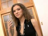Juliette Shyn