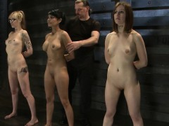 fetish-nipples-clamped-casting