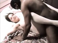amateur-interracial-threesome