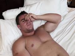 Reality Dudes Blake Trailer Preview