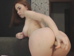 daddy-doesnt-want-to-fuck-me-so-i-have-to-masturbate