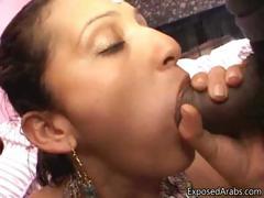 horny-arabian-girl-sucking-of-two-big-part4