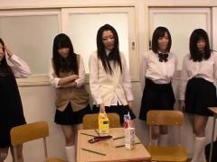 ai-nikaidou-amazing-asian-teen-in-group-cosplay-sex
