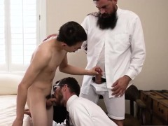 Naked Boys Gay Porn Video Clips And Only Cut Cock Xxx